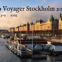 workshop-voyager-stockholm-2015-1600-2