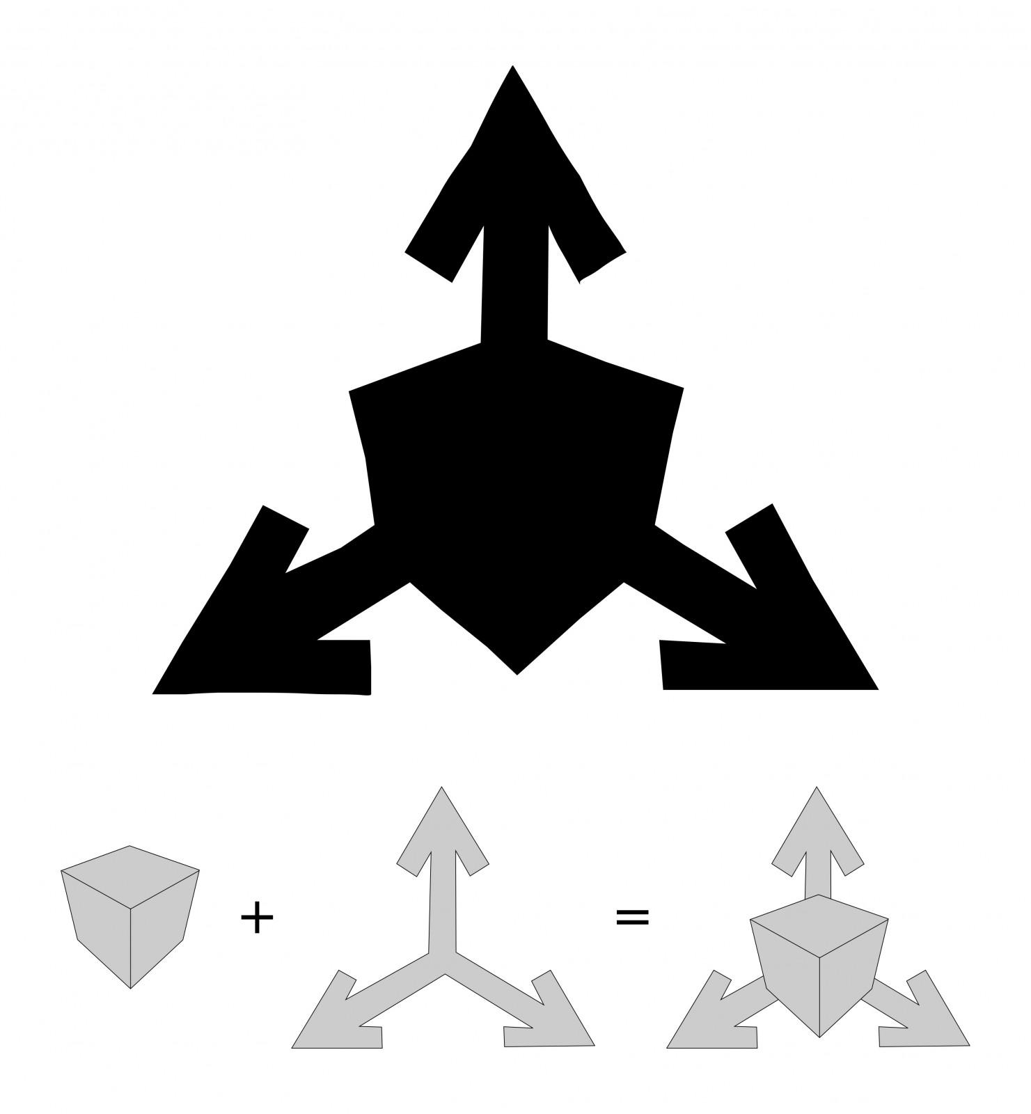 logo-af-concept