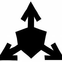 logo-AF
