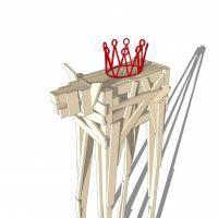 scultura parma-03