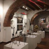 zanuso-gallery