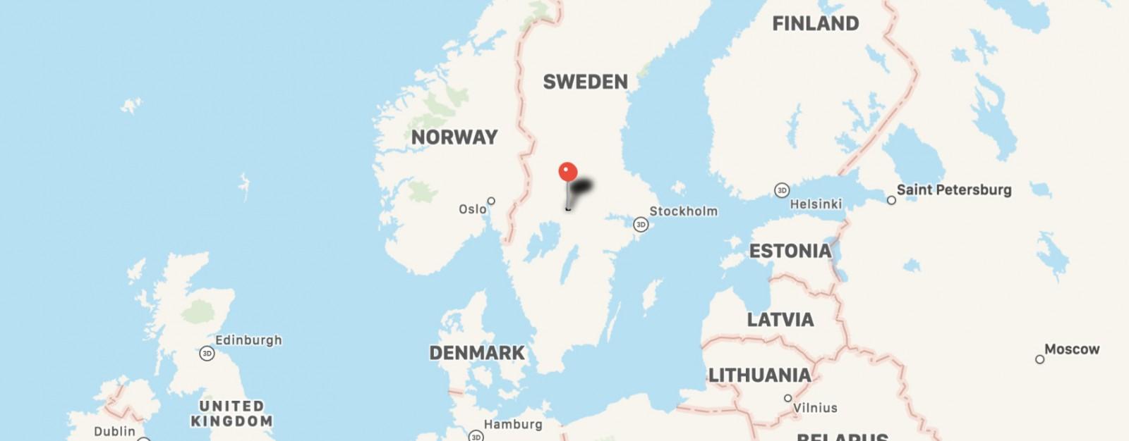 Map-sweden-2