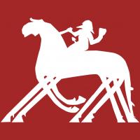 Sleipnir-Gotland