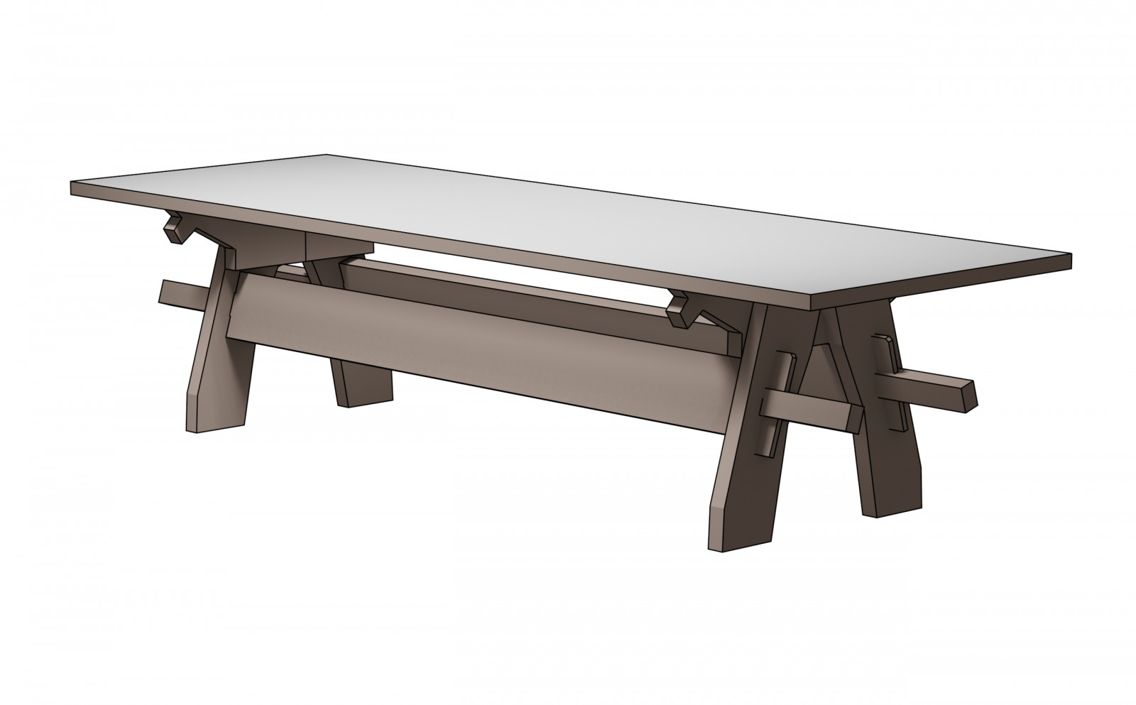 tavolo-vasa-02