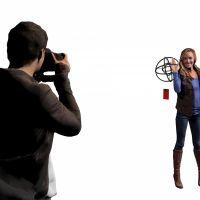 fotografo-e-sfera-3