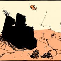 Storyboard-0045