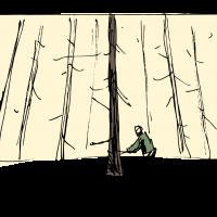 Storyboard-006
