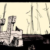 Storyboard-007