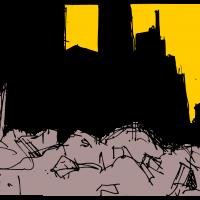 Storyboard-030