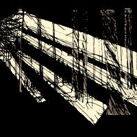 Storyboard-050
