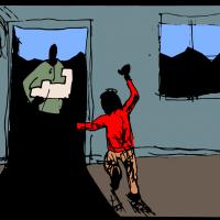 Storyboard-085