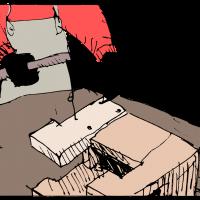 Storyboard-105