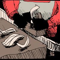 Storyboard-116