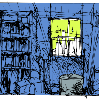 Storyboard-140