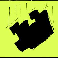 Storyboard-160