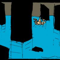 Storyboard-186