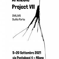 1_ArkiZoic-project-VII