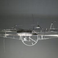 P1001705-bis