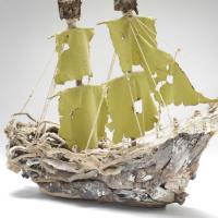 giacomo-giannini-vascello-fantasma