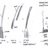 johnny-hermann-katana-sweeping