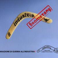 massimo-caiazzo-effetto-boomerang