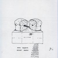 nuala-goodman-arma-segreta-1