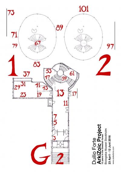 Biologiska map-1600px