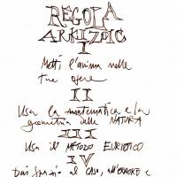 Regola ArkiZoic