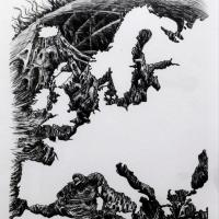 asgard-europa