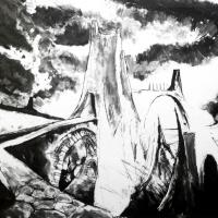 asgard-ponte-diavolo