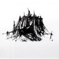 asgard-profilo-obscurum