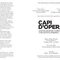 capi-dopera-invito2