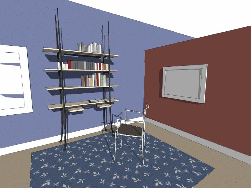 freyr-library-011600