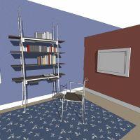 freyr-library-061600