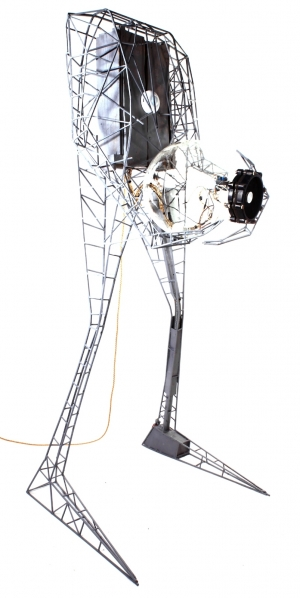 homo-videomaticus1600px