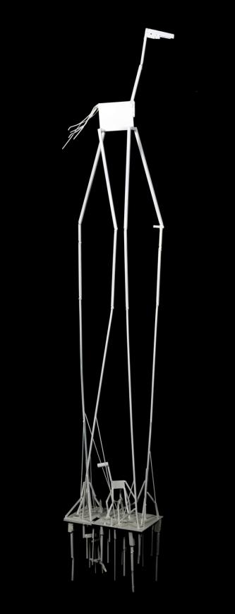 sleipnir-langben