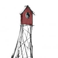torre-ingegnoli