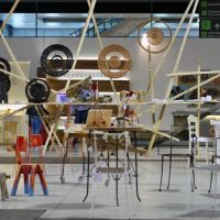 mima-milano-makers_macef2013_04_1600px