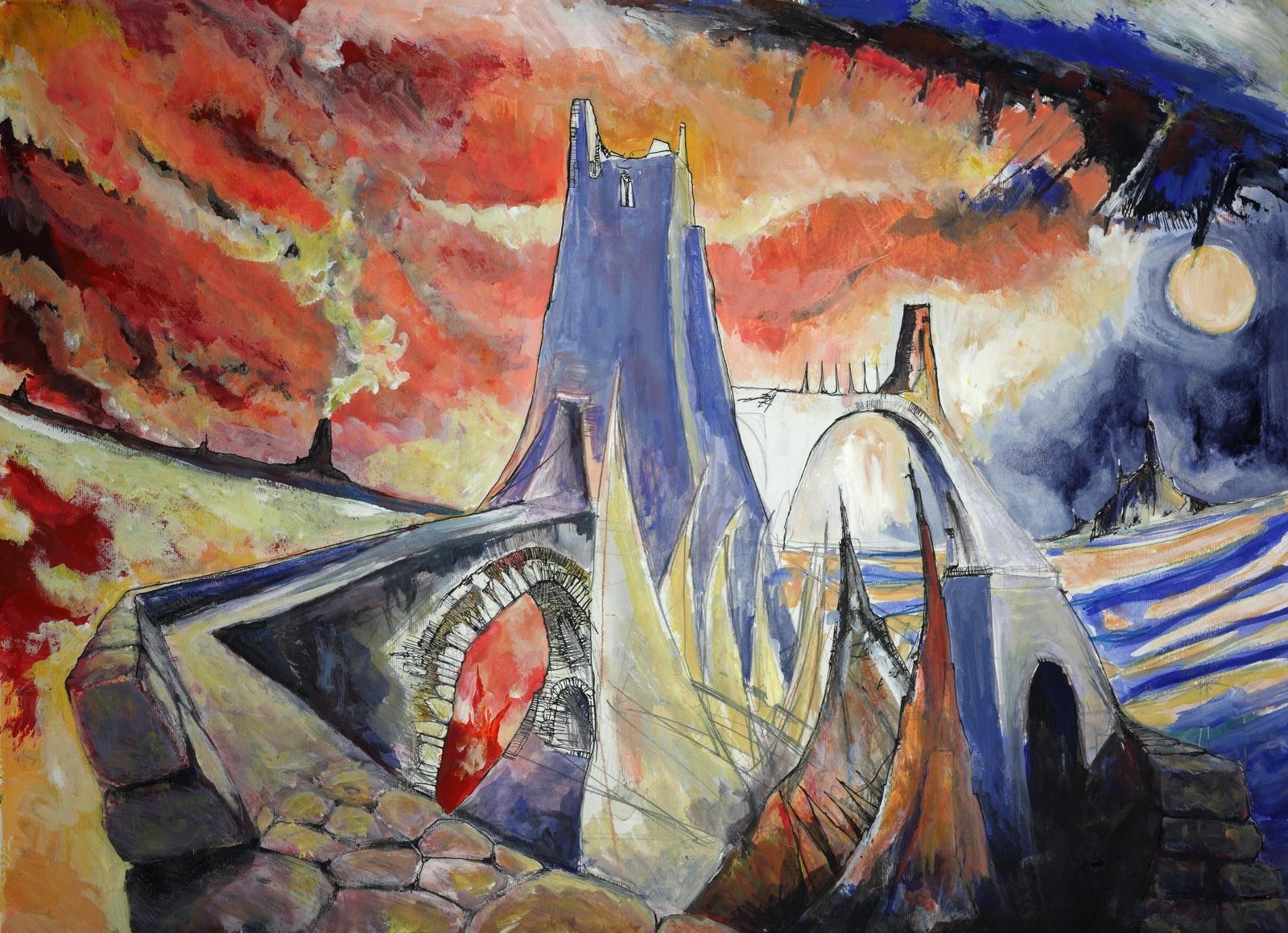 asgard-ponte-del-diavolo