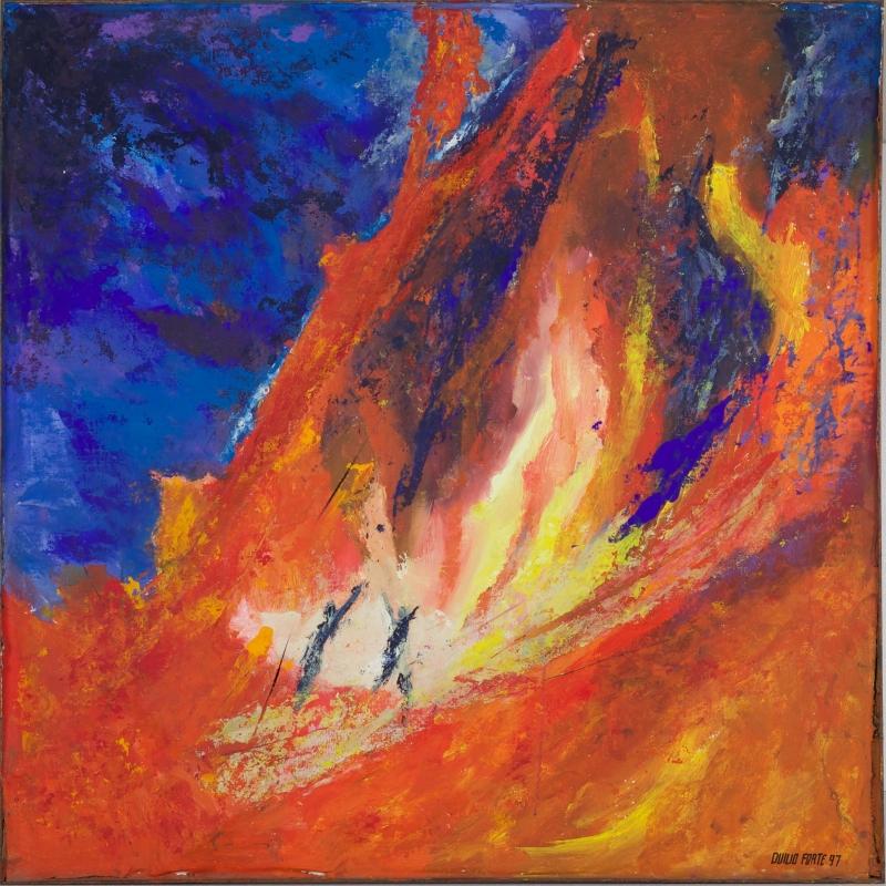 fuoco-di-gioia-1600