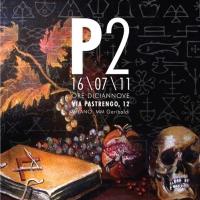 p2_light