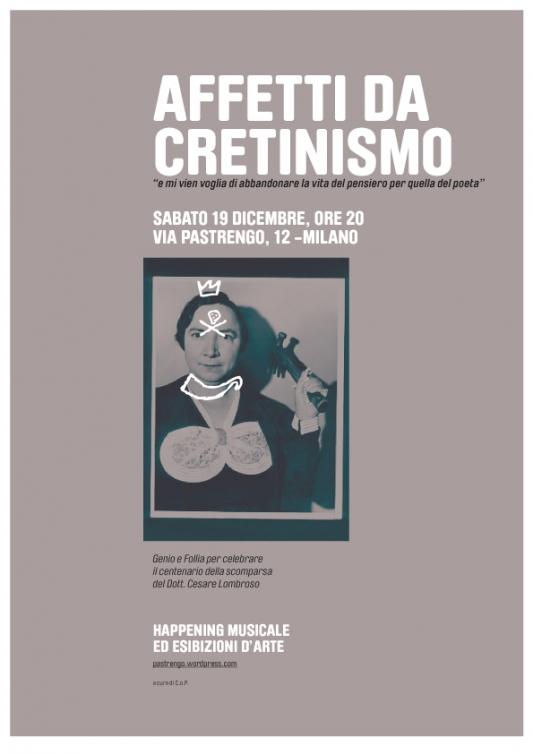 cretinismo-19dicembre