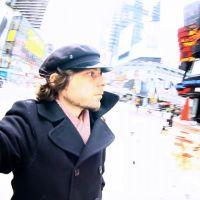 Duilio New York 2010