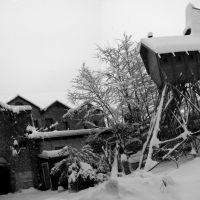 sleipnir-bastu-snow