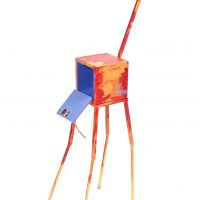 box3-1600px-bis