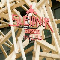 sleipnir-firma1600