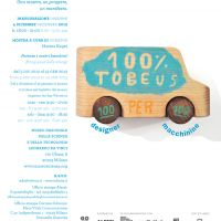 100-tobeus_invitation