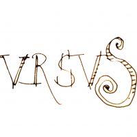 VRSVS