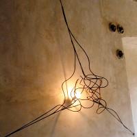 F-light 1998