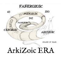 ArkiZoic ERA